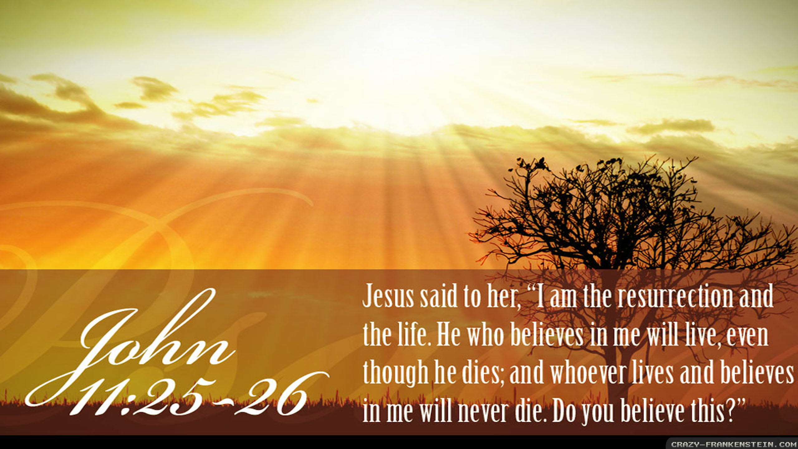 Jesus Quotes Backgrounds Resurrection Of Jesus ...