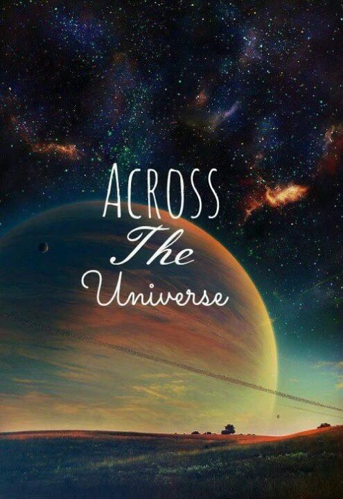 Across The Universe Movie Quotes Quotesgram