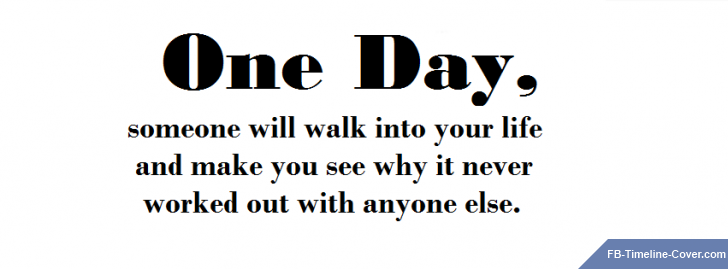 one day at a time relationship