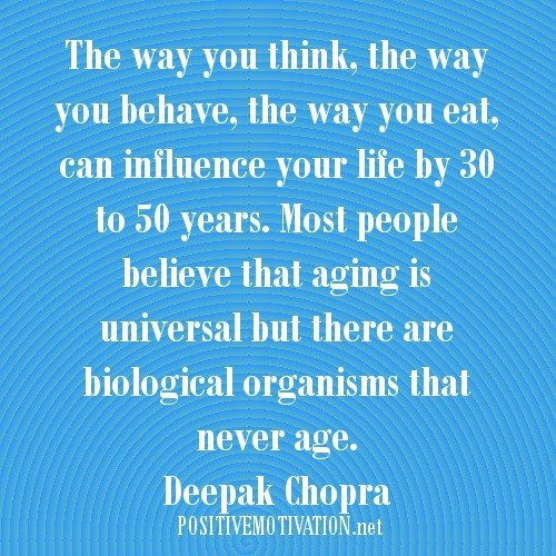 Deepak Chopra Best Quotes: Deepak Chopra Quotes On Friendship. QuotesGram