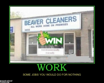 Demotivational Quotes About Work. QuotesGram