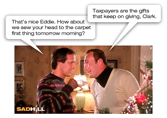 Eddie From Christmas Vacation Quotes. QuotesGram