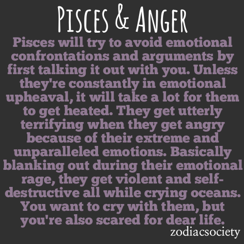 Quotes About Anger And Rage: Angry Pissed Off Quotes. QuotesGram
