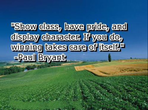 Swallowing Your Pride Quotes: Swallowing Pride Quotes. QuotesGram