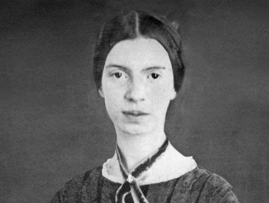Emily Dickinson Death Quotes. QuotesGram