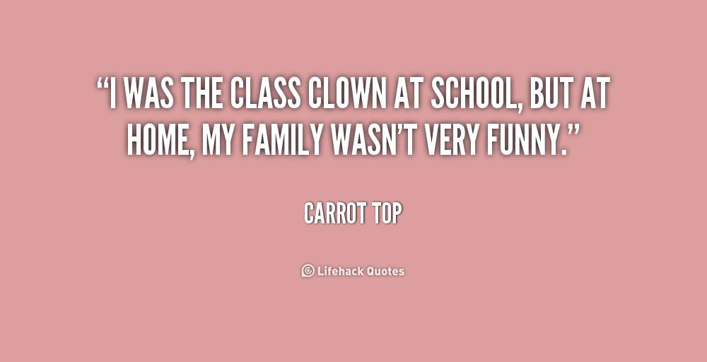 Class Quotes. QuotesGram