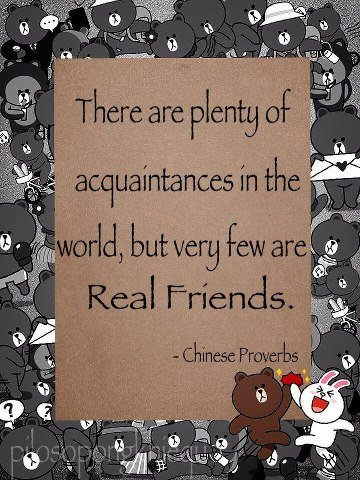 Chinese Proverb Birthday Quotes Quotesgram