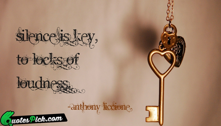 Lock And Key Love Quotes. QuotesGram