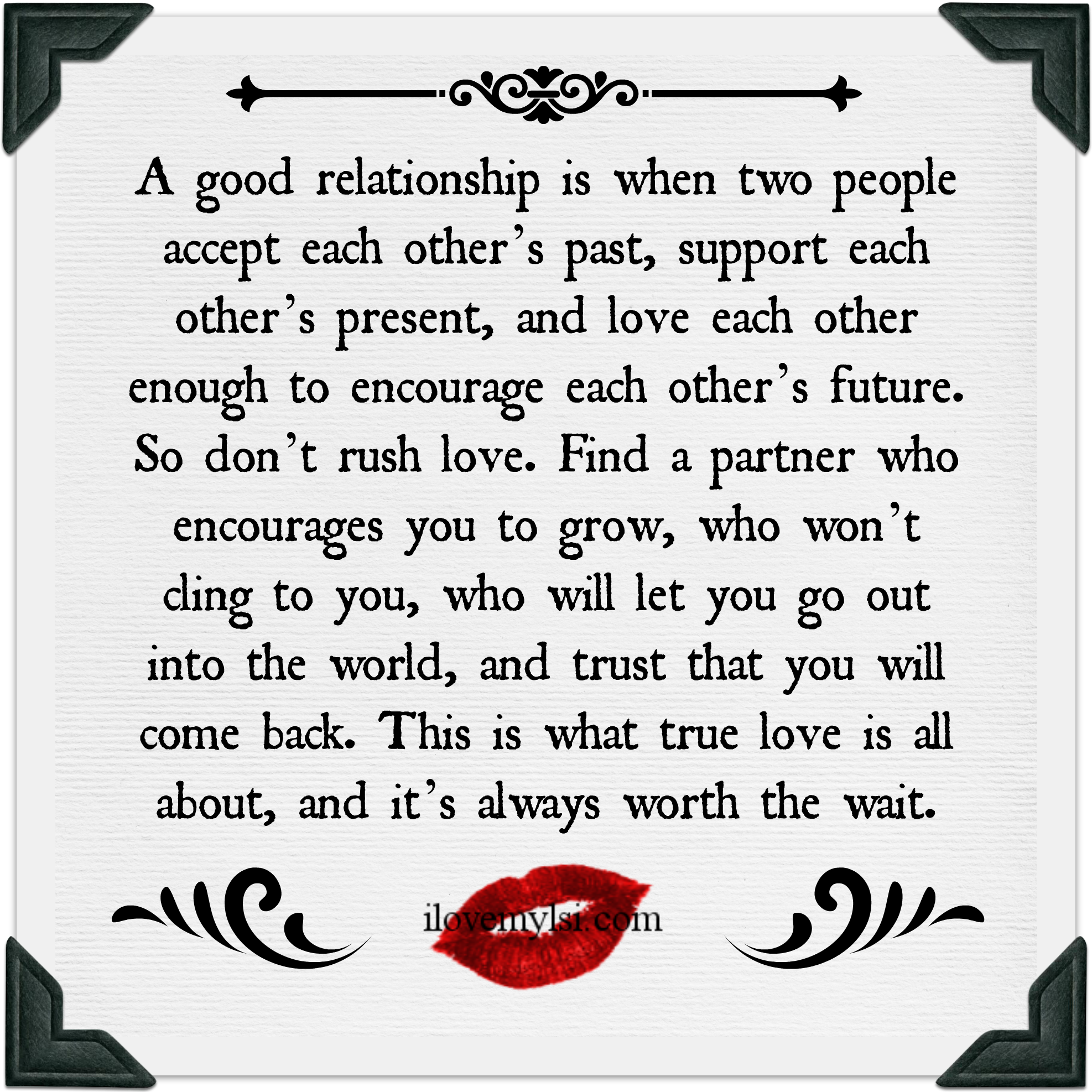 Quotes About Supportive Relationships. QuotesGram