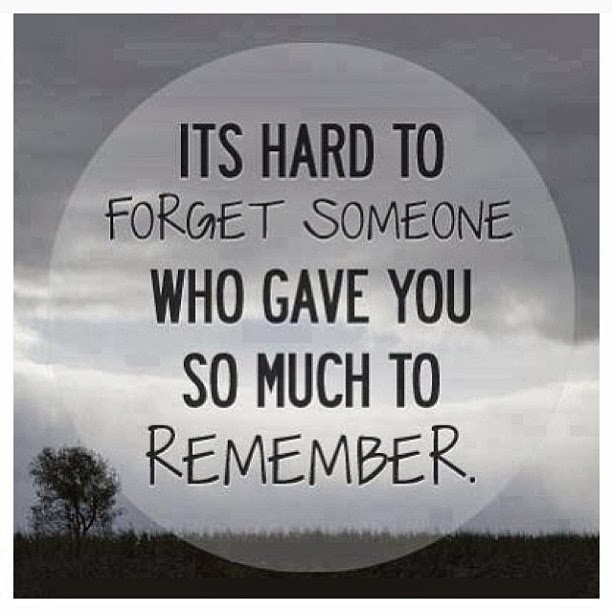 Value Your Loved Ones Quotes Quotesgram