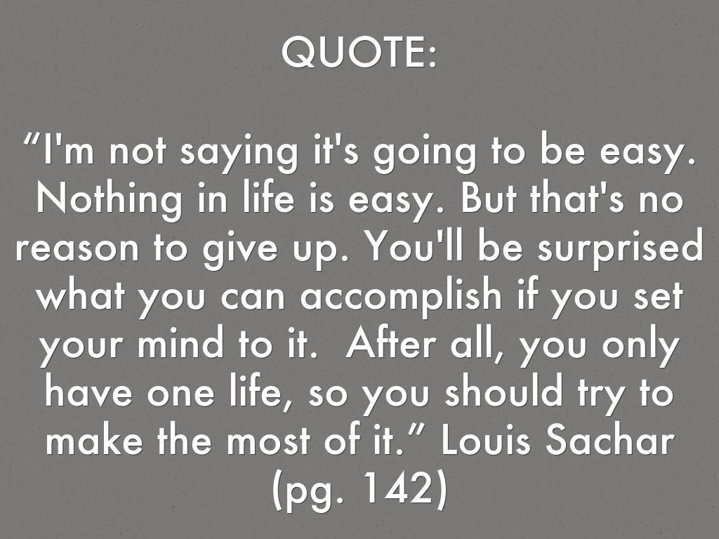 famous life quotes inspirational quotes