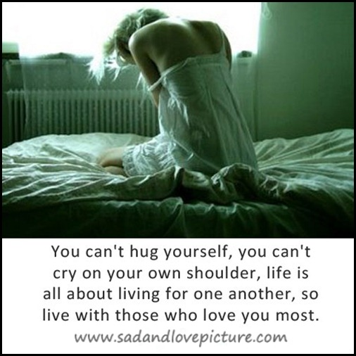 Emo Quotes About Suicide: Sad Story Quotes That Make You Cry. QuotesGram