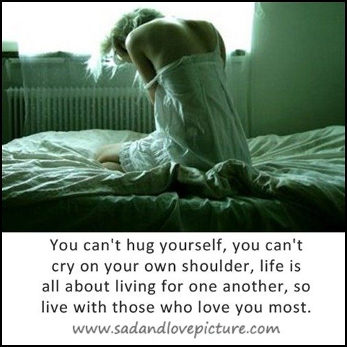 Sad Love Quotes To Make You Cry Quotesgram: Sad Story Quotes That Make You Cry. QuotesGram