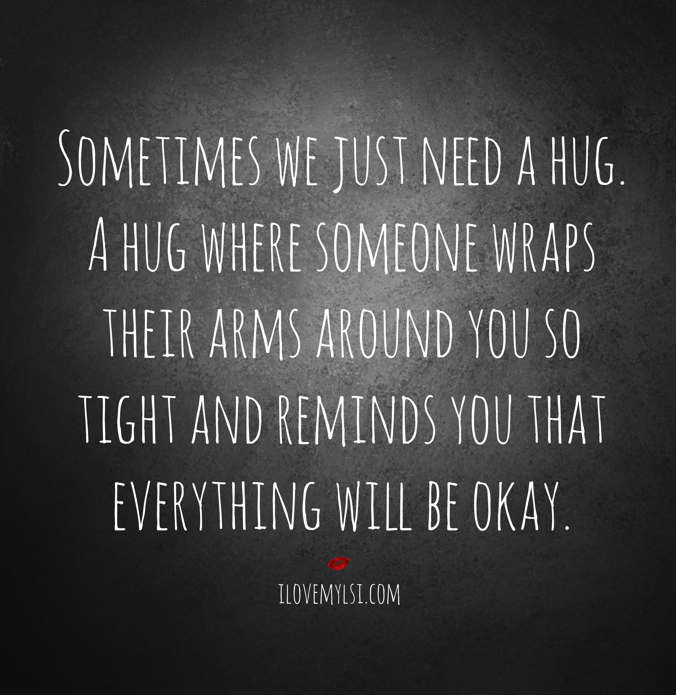 I Want To Cuddle With You Quotes: Need A Hug Quotes. QuotesGram
