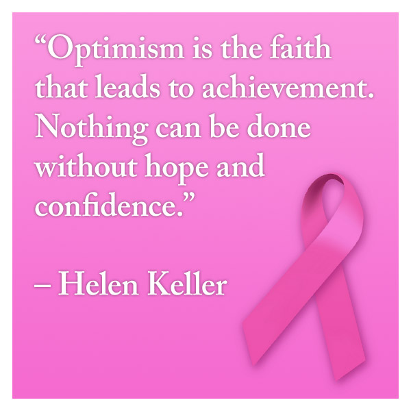 Inspirational Quotes About Positive: Fighting Cancer Quotes Inspirational. QuotesGram