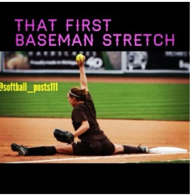 1st base softball quotes quotesgram