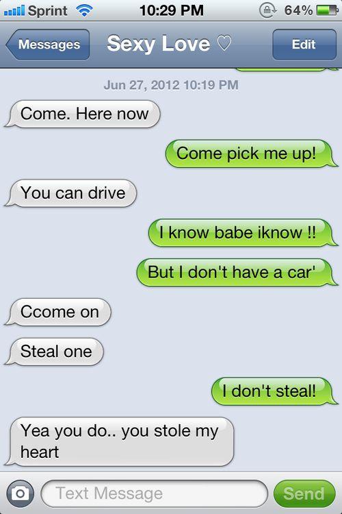 Boyfriend Quotes Iphone Notes Quotesgram
