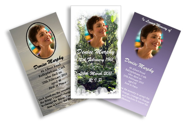 memorial card quotes  quotesgram