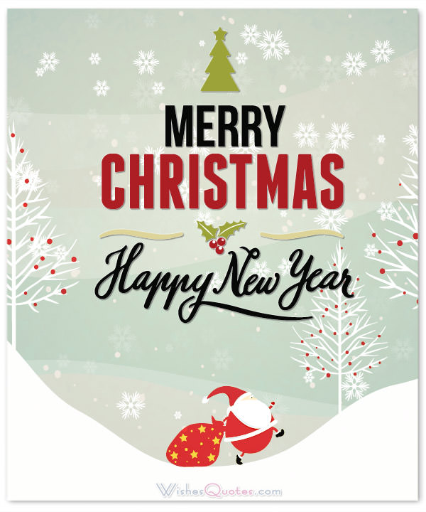 Cute Christmas Wishes Quotes. QuotesGram