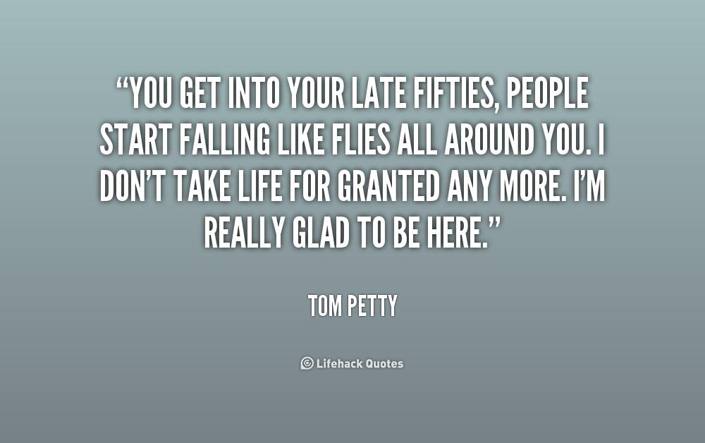 Petty Quotes. QuotesGram