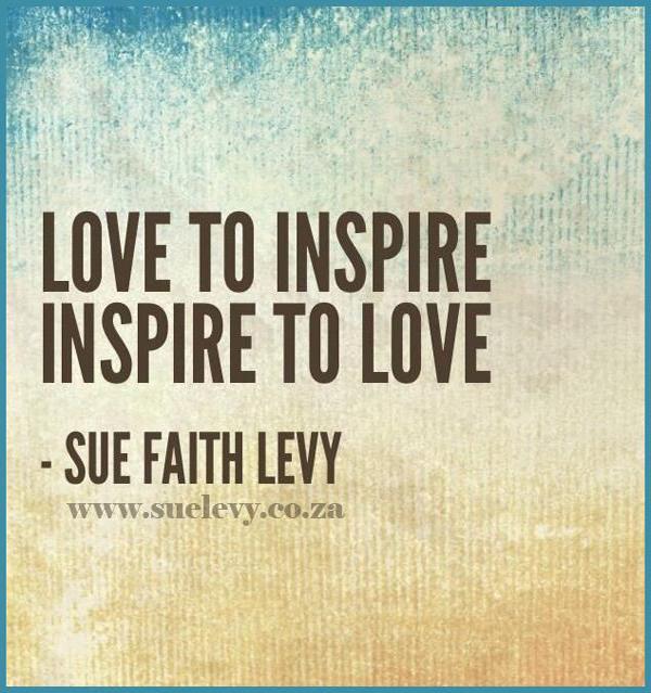 inspirational love quotes happy monday quotesgram