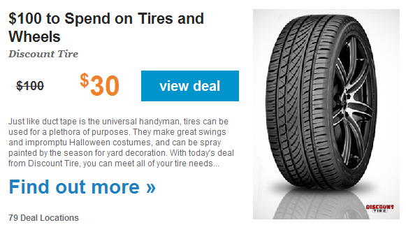 Walmart Tire Quotes Quotesgram