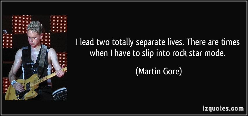 A Separate Peace Quotes. QuotesGram