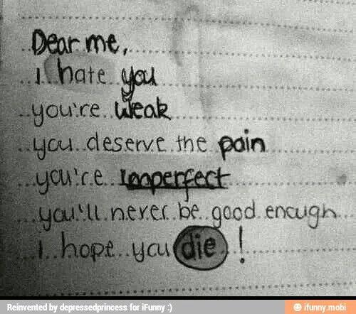 Emo Quotes About Suicide: Pinterest Suicide Quotes. QuotesGram