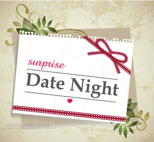 Date Night Married Quotes. QuotesGram