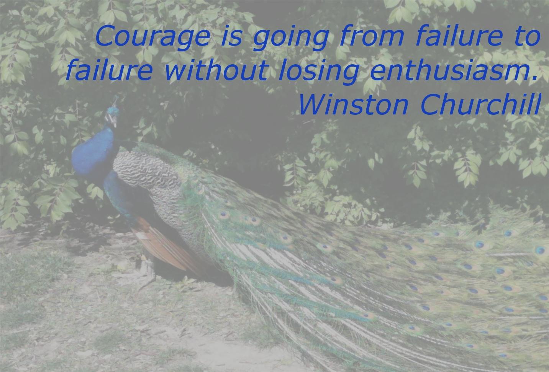 Quirky Quotes Inspirational. QuotesGram