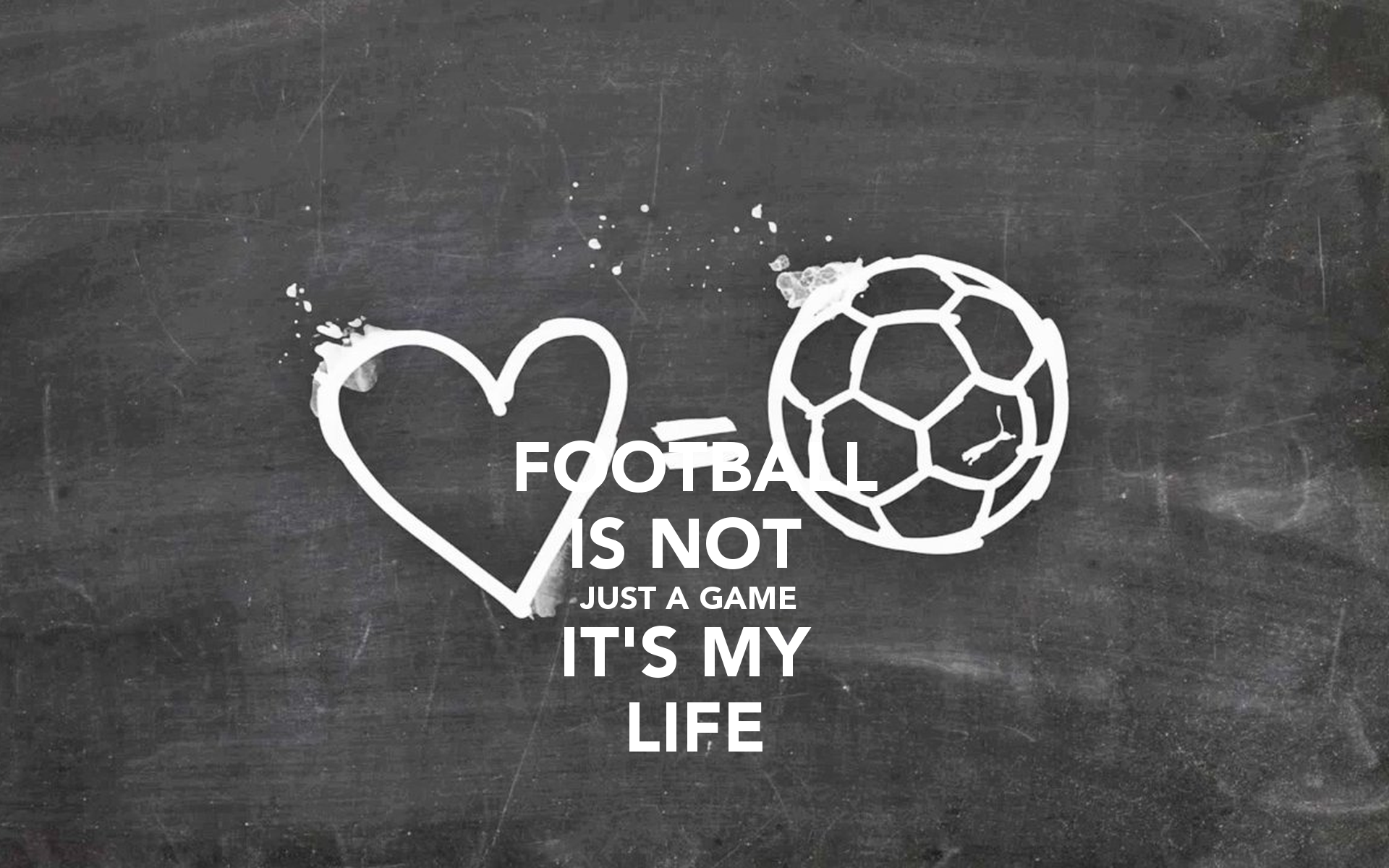 Soccer Is My Life Quotes. QuotesGram Girls Tv Show Quotes
