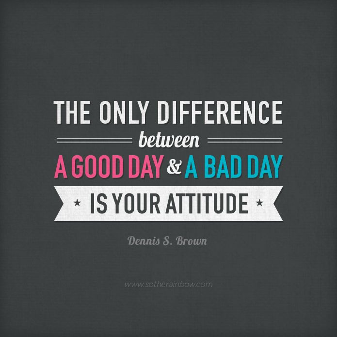 Inspirational Day Quotes: Having A Bad Day Quotes Inspirational Quotes. QuotesGram
