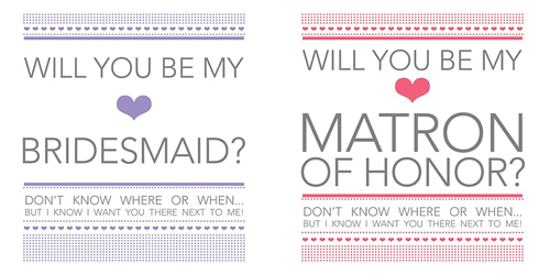 Matron Of Honor Funny Quotes. QuotesGram