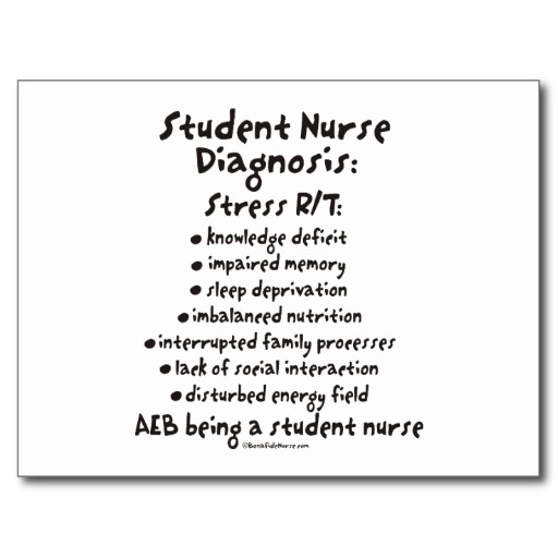 Positive Quotes For Nursing Students: Funny Quotes About Nursing Students. QuotesGram