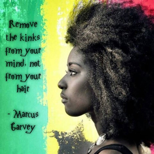quotes about natural hair - photo #32