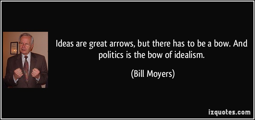 Quotes About Arrows. QuotesGram