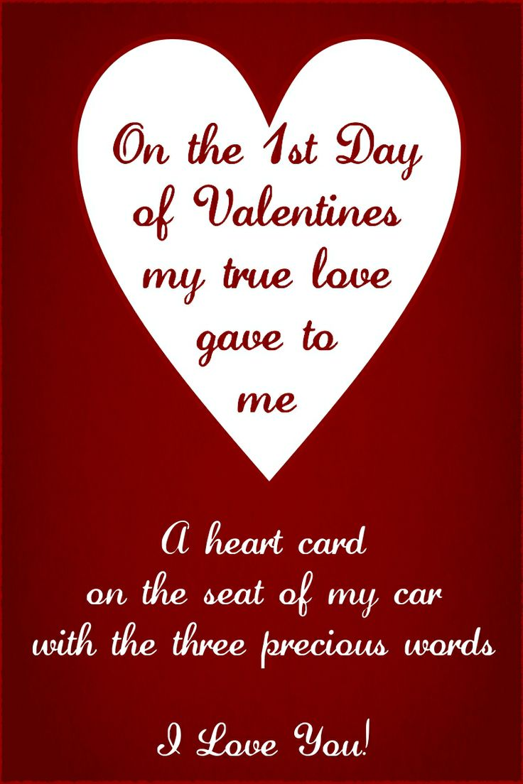 Image Result For Valentines Day Quotes Best Most Inspirational Sayings