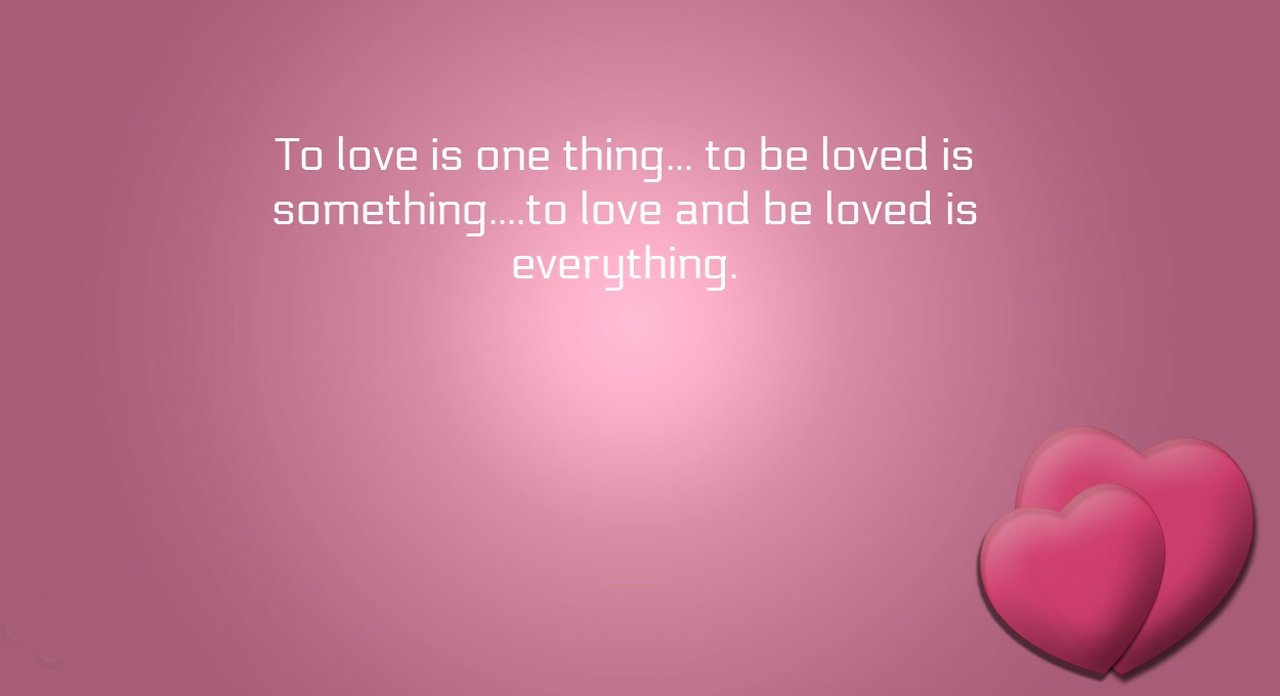 Quotes For Love Images: Famous Quotes On Sharing. QuotesGram