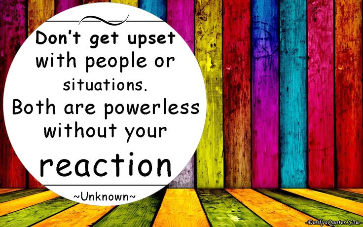 Quotes About Being Powerless. QuotesGram