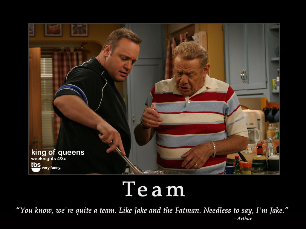 Funny Motivational Team Quotes. QuotesGram