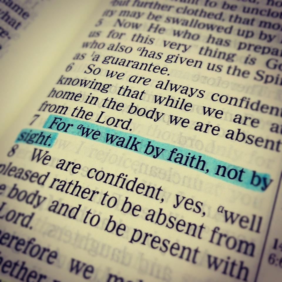 Best Quotes About Faith Bible. QuotesGram