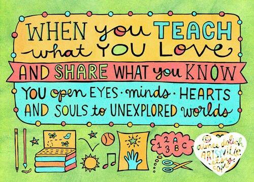 Teaching Quotes Pinterest: Kindergarten Teacher Quotes Thank You. QuotesGram