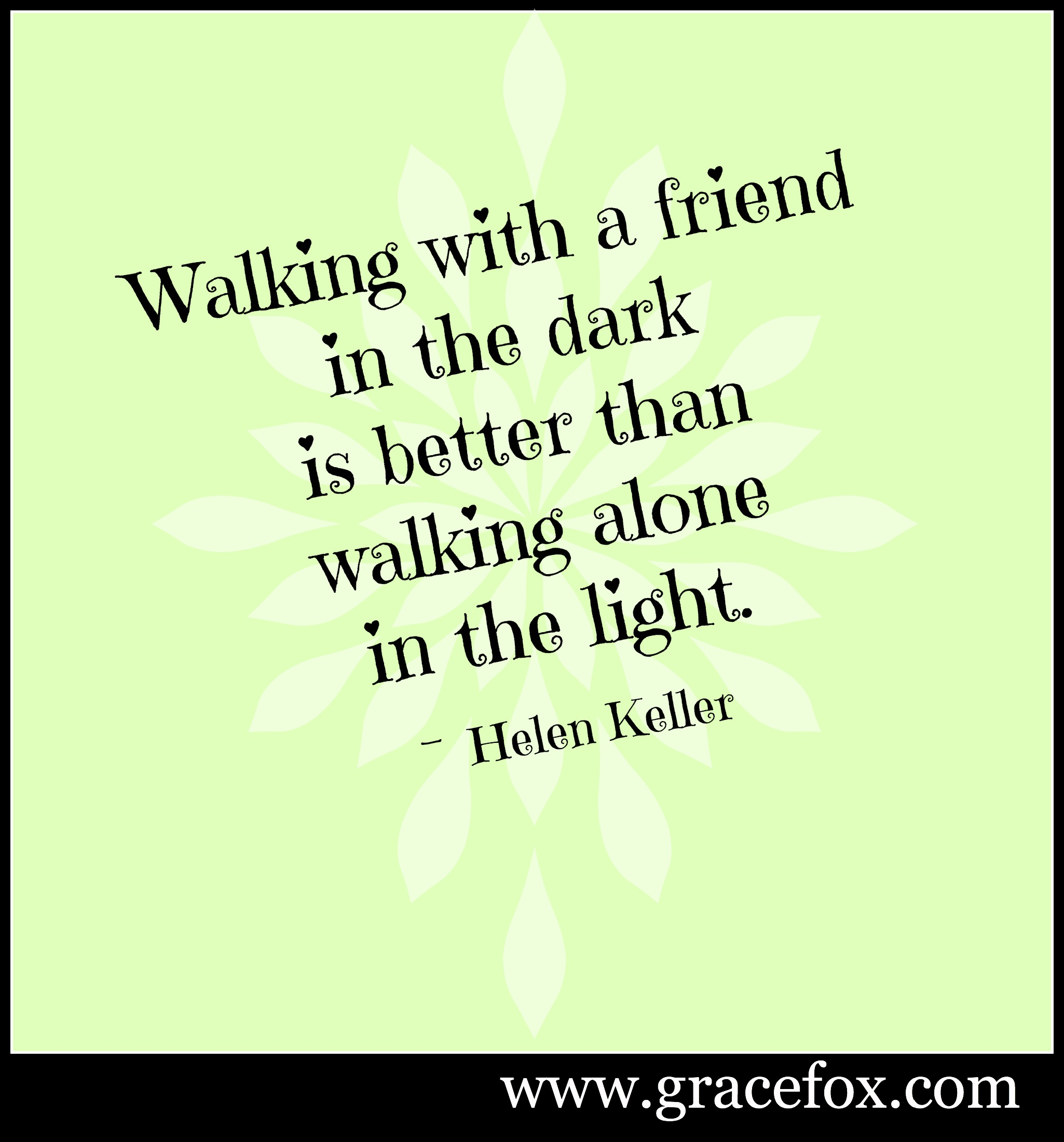 Bible Quotes About Friendship: Bible Quotes About True Friendship. QuotesGram