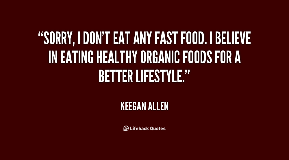 The 50 Best Quotes About Health & Nutrition