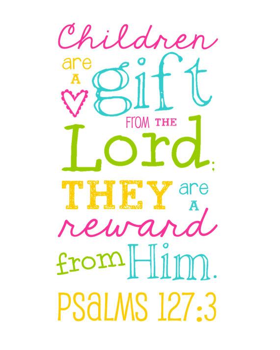 Bible Quotes Regarding Sunday School. QuotesGram