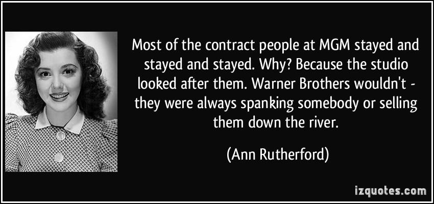 Rude People Quotes. QuotesGram