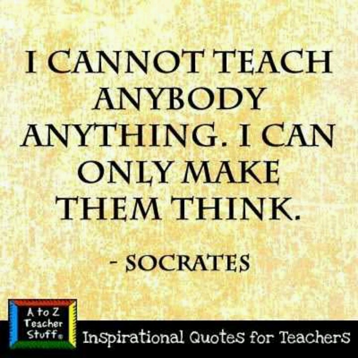 Socrates Quotes On Truth. QuotesGram
