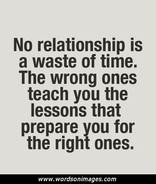 things cause friendships break up Telling your friend exactly what's going on is a brave thing to do, and in the end   if you're serious about breaking up this friendship, don't let the person cross your   for this to end, declining his or her invitations is going to cause some hurt.