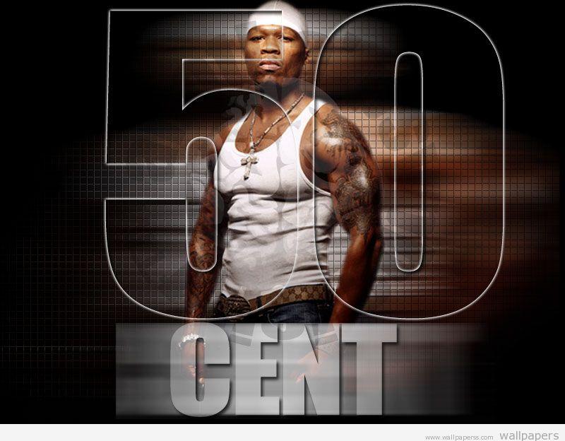 50 cent bodybuilding California gasoline