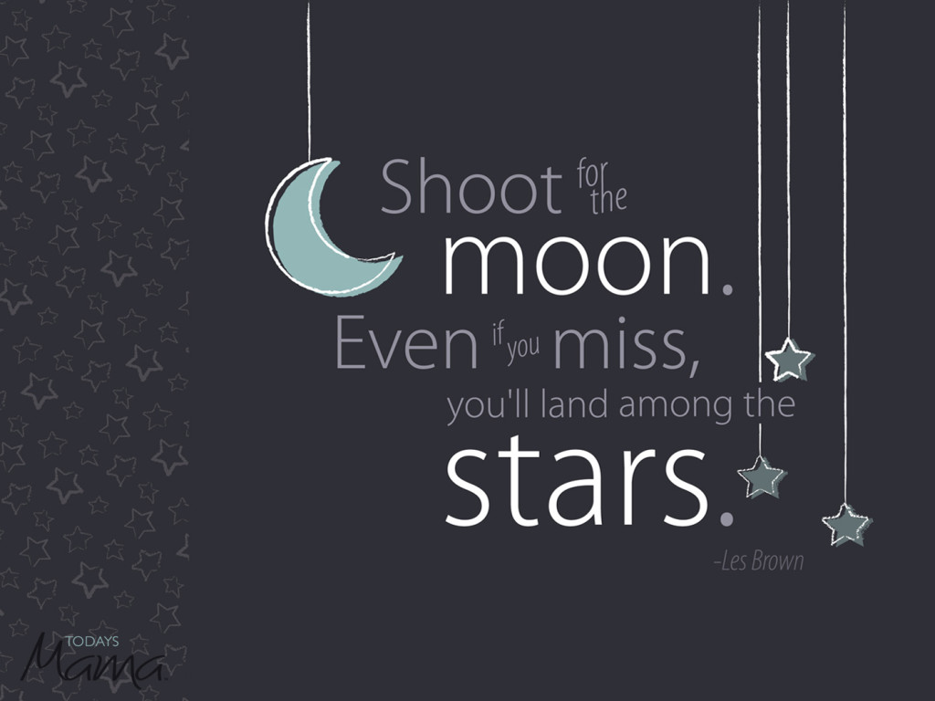 Cute Wallpapers For Desktop With Quotes Quotesgram